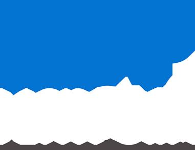Laois-Dance-Platform-logo-white