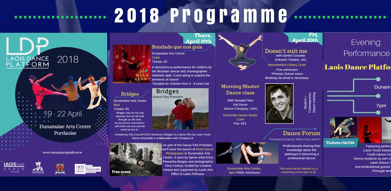 2018-programme-ldp