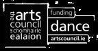 Artscouncil_Dance