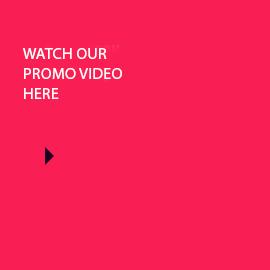 Laois dance platform 2021 promo video
