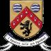 laois-county-council-logo
