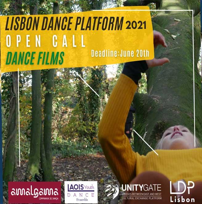 Film open call lisbon dance platform