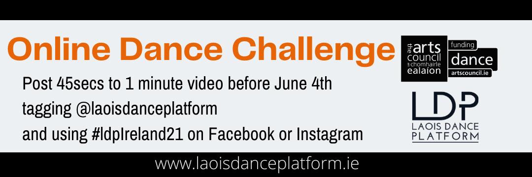 Online-Dance-Battle-Open-call